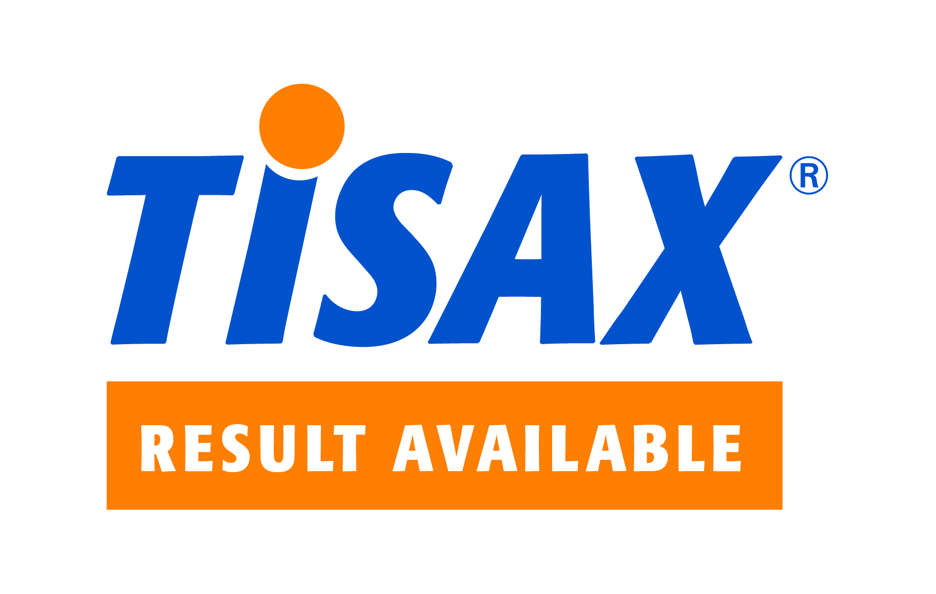 ENX TISAX (Trusted Information Security Assessment Exchange)
